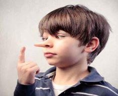 Pessoas com TDAH mentem muito?