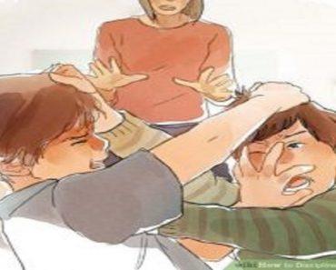 Pessoas com TDAH são mais agressivas?