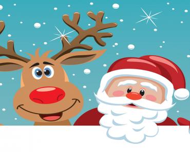 Projeto Natal para Ensino Fundamental Inicial - Um texto e dois gêneros