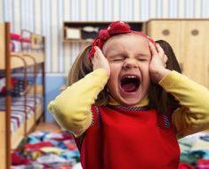 Semáforo para melhorar Comportamento das crianças - Emoções e Raiva