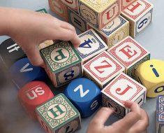Tratamento da dislexia infantil: A dislexia pode melhorar.