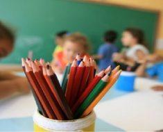 5 Atividades para Alfabetização