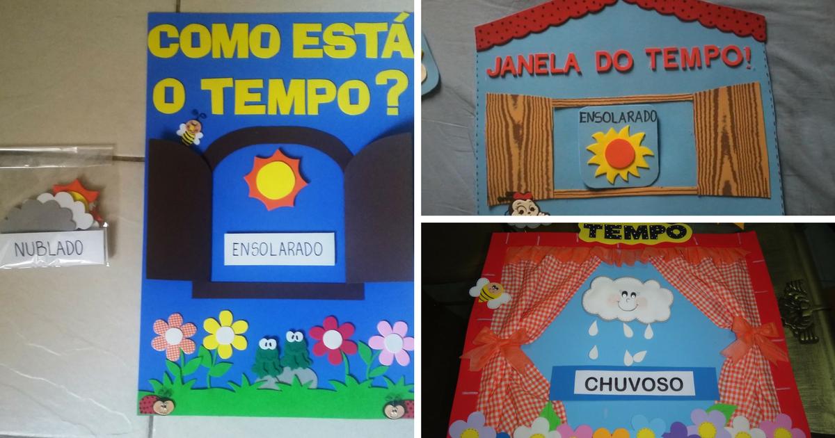 Educação especial na educação infantil