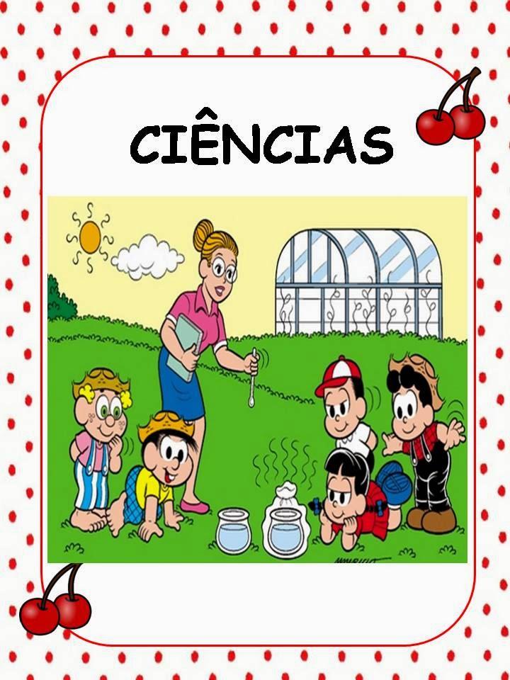 Cartazes para rotina da Educação Infantil - Rotinas para Sala de Aula