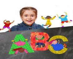 Como ocorre o processo de alfabetização na Educação Infantil