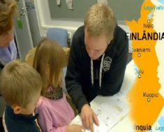 7 princípios da Educação Finlandesa - A melhor do mundo