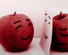 Fique atento aos Sinais da Depressão