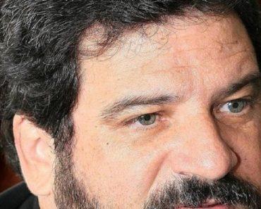 Só os antipáticos são sinceros - Por Mario Sergio Cortella