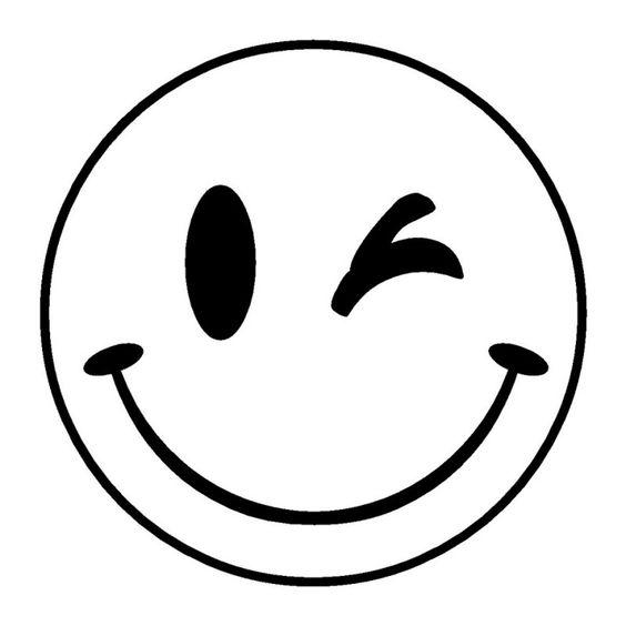moldes de emoji para imprimir emojis para eva ou feltro. Black Bedroom Furniture Sets. Home Design Ideas