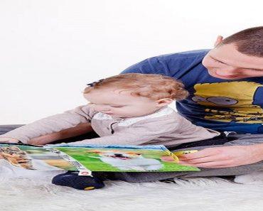 O brincar no processo de alfabetização