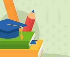 Plano Nacional de Alfabetização na Idade Certa PNAIC