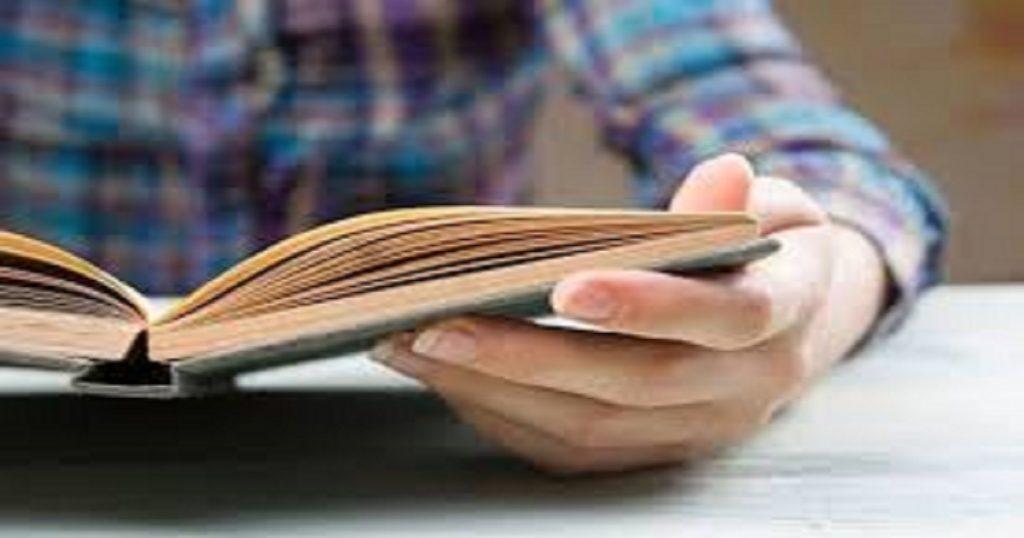 Projeto Leitura e Produção de Texto