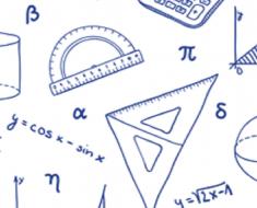 Conhecendo o número 2 - Atividades de Matemática