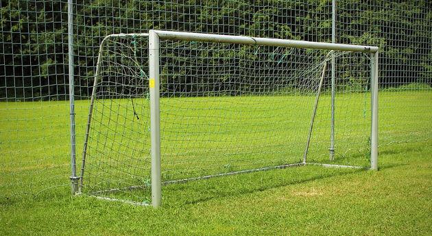 Qual é o plural de gol