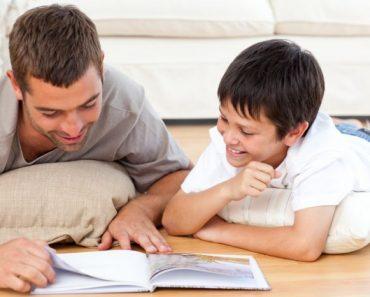 Método analítico para ensinar crianças a ler