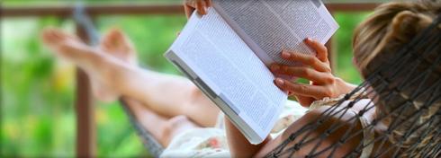 Sugestões de Atividades de Leitura