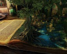 O hábito da leitura melhora a memória
