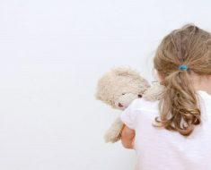 O que eu faço para fazer meu filho obedecer?