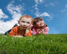 Problemas de comportamento infantil que você não deve ignorar