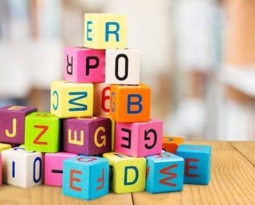 10 Atividades de Alfabetização