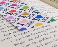 5 Motivos para ler um livro