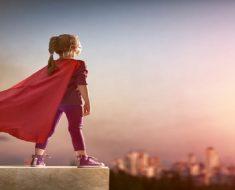 A importância da educação emocional das crianças