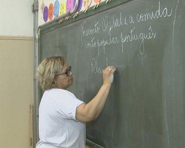 Alunos brasileiros vão demorar 260 anos para atingir índice de leitura dos países ricos