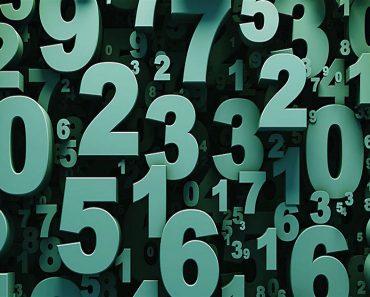 Apostila de Atividades de Multiplicação