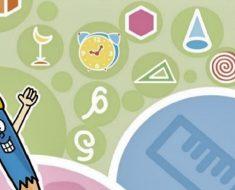Apostilas de Atividades para Alfabetização em PDF