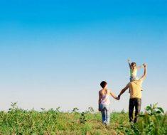 Como usar linguagem positiva para melhorar o comportamento das crianças