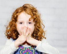 Crianças que questionam tudo serão adultos mais bem sucedidos