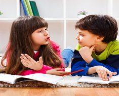 Dicas para ajudar na alfabetização das crianças