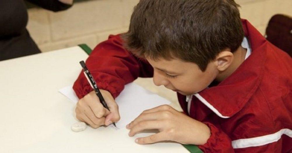 9 Atividades para avaliar a escrita dos alunos na Alfabetização