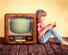 Dicas para transformar as crianças em bons leitores