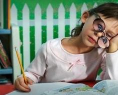 Estamos enlouquecendo nossas crianças: estímulos demais, concentração de menos