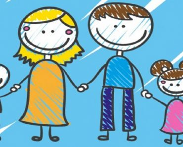 A importância dos pais na educação escolar dos filhos