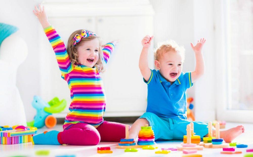 Aprendizado e Desenvolvimento Infantil segundo Vygotsky