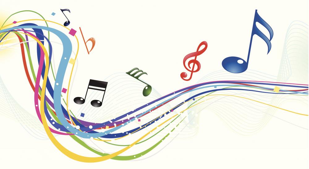 Atividades para crianças com déficit de atenção: Musicas