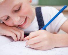 O método da caneta esferográfica verde para a educação como reforço positivo