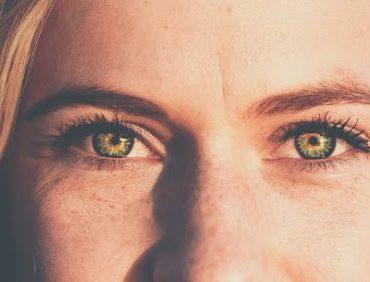 O que REALMENTE significa ter ansiedade