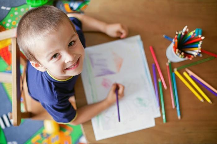 Como preparar atividades para seus alunos da Educação Infantil?