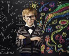 Os diferentes estilos de aprendizagem