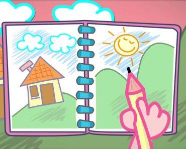 Plano de Aula sobre o poema A Casa