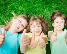 Por que os jogos são importantes na Educação Infantil
