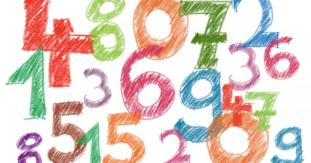 138 Atividades Educativas de Matemática