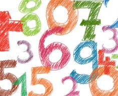 Apostila de Matemática 1 ano