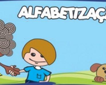 150 Atividades para Alfabetização