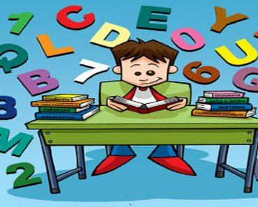 240 Atividades para Alfabetização
