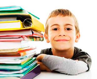 A inclusão de alunos com altas habilidades