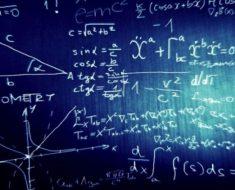 Apostila de Matemática 4 ano
